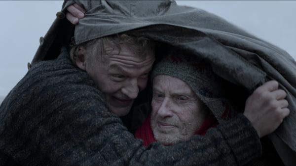 Филм на Биле Аугуст блести в извънконкурсната програма на  Златната липа