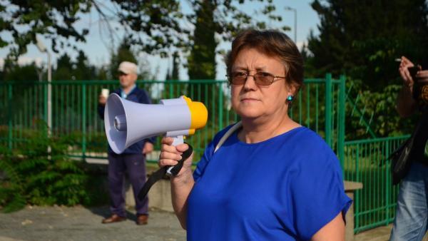 Комисия търси решение на презастрояването в квартал Казански
