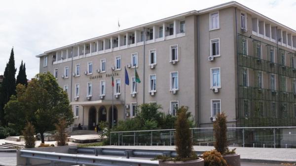 Нов младши прокурор встъпи в длъжност в Районна прокуратура – Стара Загора