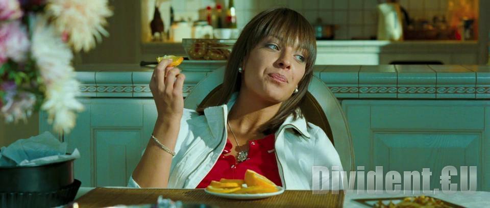 Актриса от руския хит Бригада влиза в журито на Златната липа 2019