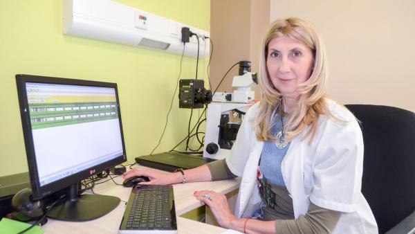 Kръвен тест открива хранителна непоносимост към 108 вида храни