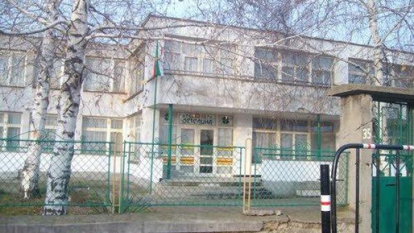 Затвориха детска градина в с. Оризово заради случай на коронавирус