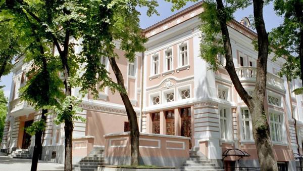 Програма на културните събития в Стара Загора от 12 до 18 октомври