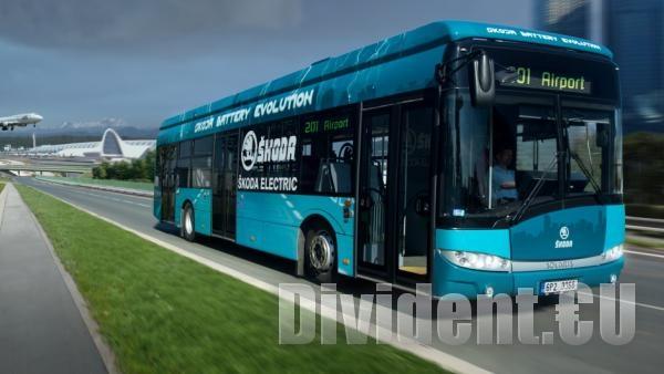 Боян Рашев: Общините харчат милиони за електробуси - нека вложат поне малко мисъл!
