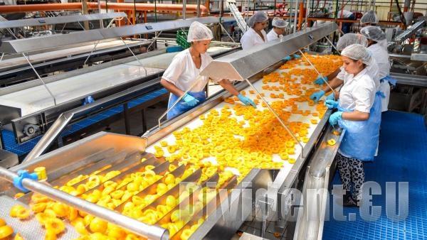 Средната заплата в България стигна 1208 лв. за първото тримесечие на 2019 по данни на МФ