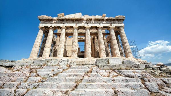 Гърция удължи ограниченията за влизане в страната до 8 ноември