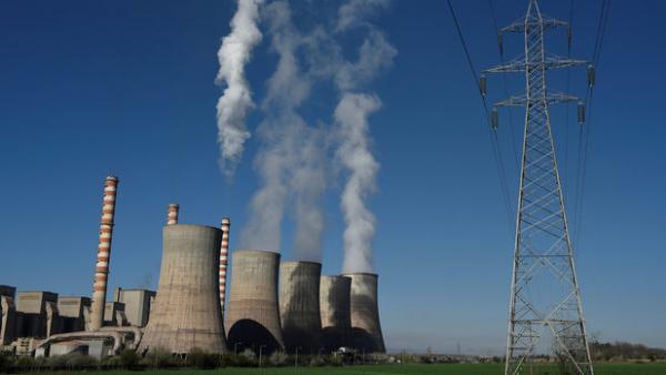 Унгария и Полша ще искат пари, за да подпишат въглеродната неутралност до 2050 г.