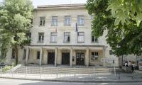 Над 10% от днешните случаи на К-19 в Старозагорско са в системата на образованието