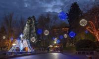Заявления за участие в новогодишните базари на Стара Загора се приемат от 16 ноември
