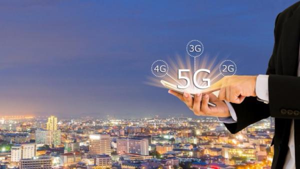 В Бон и Берлин пуснаха тестово първата 5G мрежа в Европа