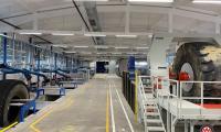 Медина Мед инвестира над 7 милиона лева в разширяване на производството си