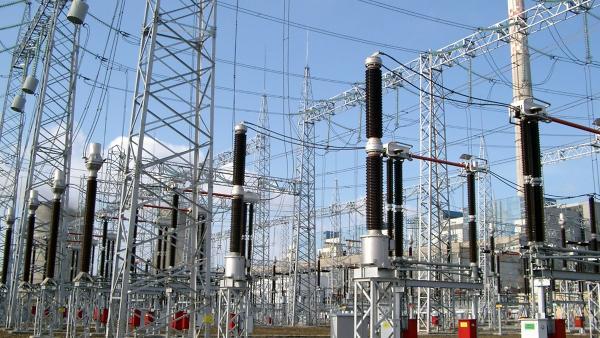 АСЕП подозира ръководството на АЕЦ Козлодуй в корупционна схема с продажби на ток на едро