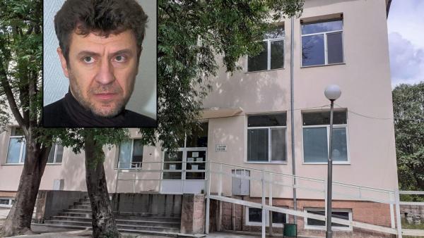 Д-р Неделчо Тотев: Не достигат елементарни лекарства и лекари в общинските болници!