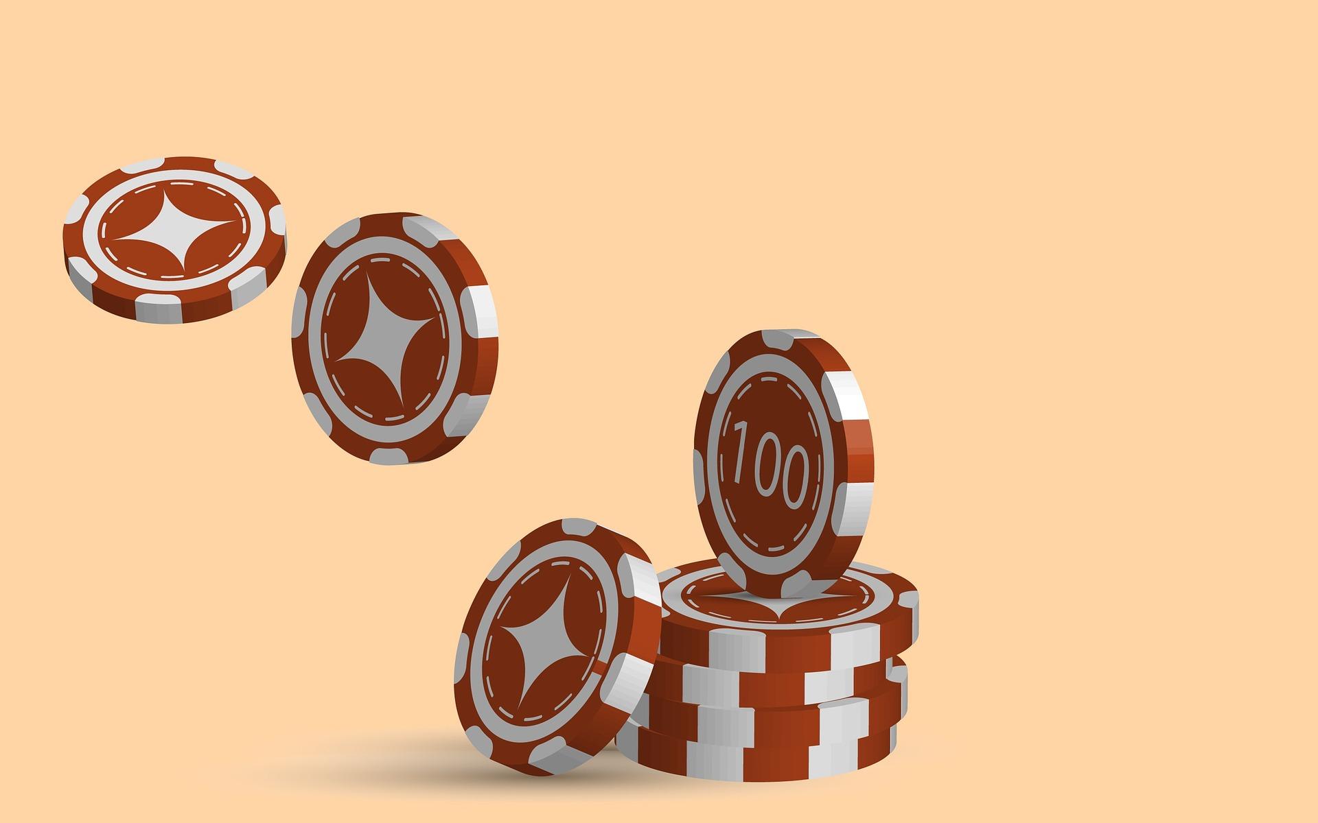 Късметът ли играе главна роля при игра на ротативка, разказват от КазиноБГ