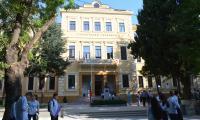 Училище в Стара Загора минава на ротационно обучение заради ръст на заболелите