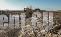 План за съживяване на Индустриална зона  Еленино  предлага КРИБ – Стара Загора