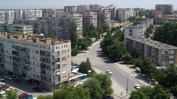 БСП ще гласува против вдигането на местните данъци и такси в Раднево