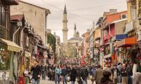 Вечерен час и пълна забрана за излизане от дома през уикунда в Турция