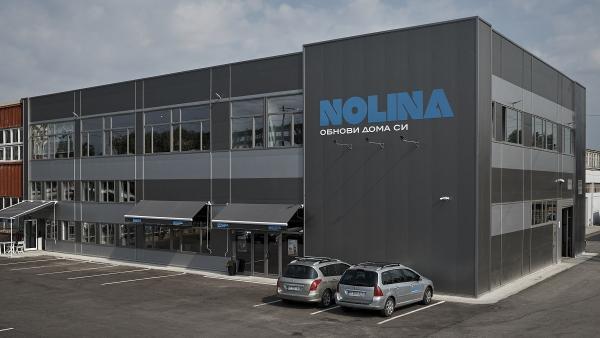 Старозагорска фирма държи 60% от пазара на ламперии в България