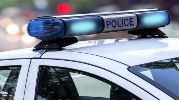 Пиян старозагорец помете патрулка, полицай почина от раните си