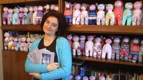 Творци четат коледни истории онлайн в инициатива на къща-музей Гео Милев