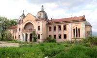 Започва възстановяването на сградата на минералната баня в село Ягода