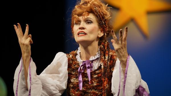Актрисата и нумеролог Диана Найденова: 2021 ни води към добро