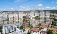 Арх. Велимир Георгиев: Стара Загора трябва да се развива в културно-историческа посока