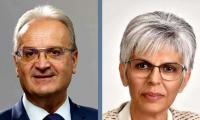Старозагорските социалисти настояват за три социални приоритета в Бюджет 2021