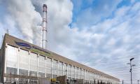 ТЕЦ Контур Глобал Марица Изток 3 произведе почти 11% от електроенергията на страната