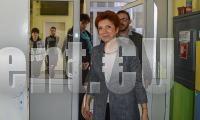 Татяна Димитрова: Резултатите от обучението в онлайн среда в Старозагорски регион са добри