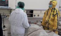 ТЕЦ Контур Глобал Марица Изток 3 дари медицинска апаратура и консумативи на болницата в Гълъбово