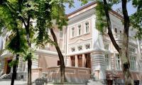С премиера на Драматичен театър Гео Милев стартира културният календар през новата седмица