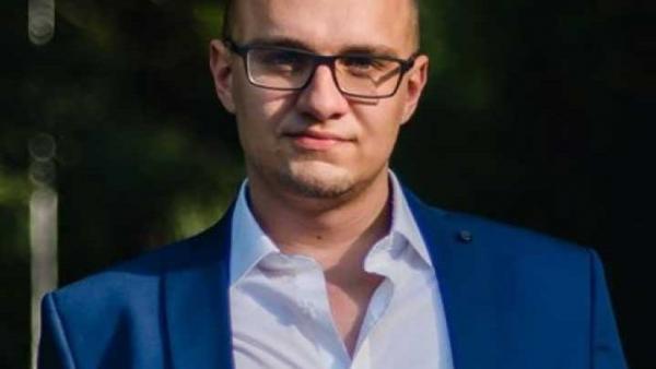 Кристиян Бойков: Не съм вълшебник и не съм хаквал НАП