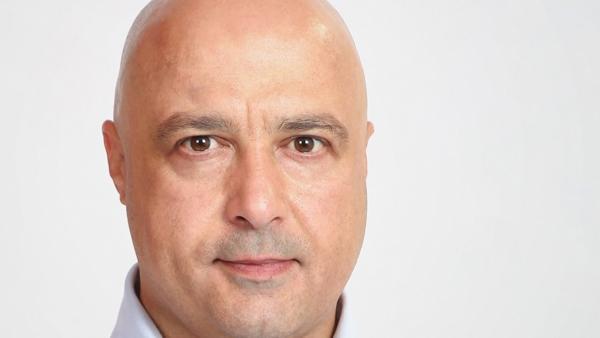 """БСП Раднево е категорично против приватизацията на МБАЛ  Д-р Димитър Чакмаков"""""""