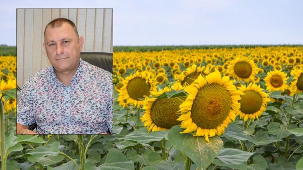 Цената на земеделската земя в Старозагорско скочи с 10 %