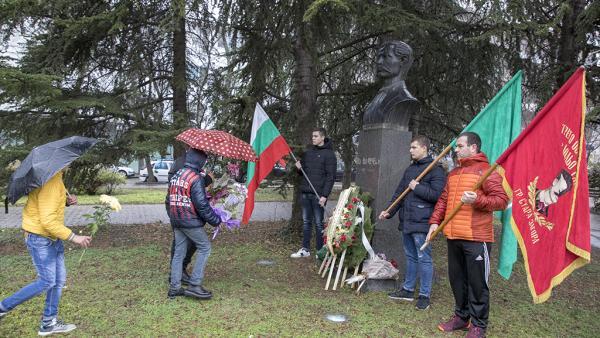 Утре отбелязваме 178 години от рождението на Кольо Ганчев