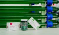 Старозагорска компания влезе в Топ 10 в света по производство на спирулина