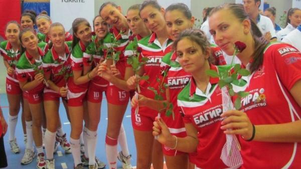 Общинският съвет на Казанлък гласува повече средства за спорт