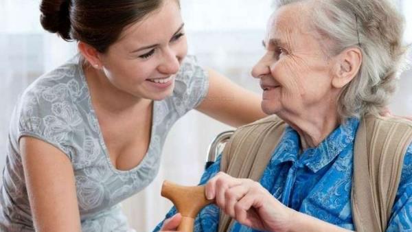 В община Казанлък стартира патронажна грижа за възрастни и хора с увреждания