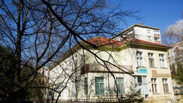 Разкриват дежурна ясла и детска  градина  в Стара Загора