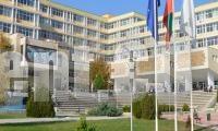 Тракийският университет проведе международна среща за  устойчивото  развитие в минните райони