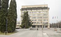Временно спират движението по участъци от ул. Цар Иван Шишман и ул. Г.С. Раковски в Стара Загора