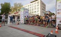 Временна организация на движението въвеждат във връзка с маратон  Стара Загора 2021