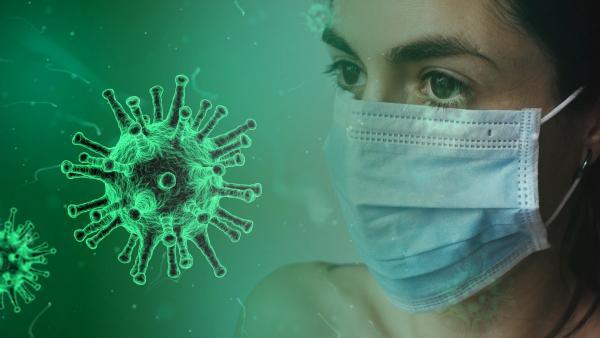Под 3000 нови случая на ковид и 127 починали с вируса