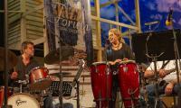 Джаз форумът се завръща през юни в Стара Загора