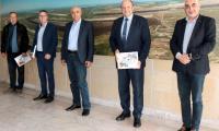 Учени разработват интелигентна конструкция за въглеродна неутралност на Марица-изток