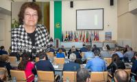 Бизнес дама става водач на общинските съветници от ГЕРБ в Стара Загора