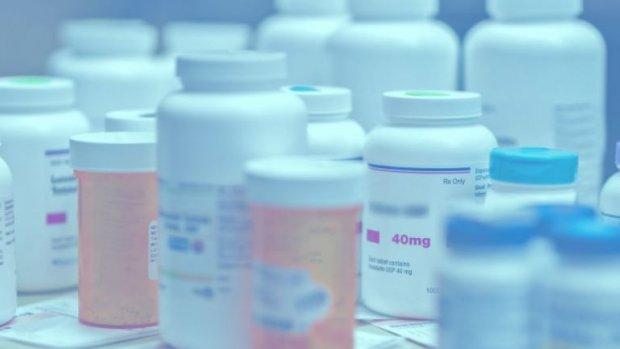 Поръчахме онколекарства за над 1,3 млрд лева чрез новата Електронна система