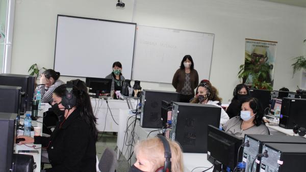 Двойно повече кандидат-студенти се явиха на предварителните изпити в Тракийския университет